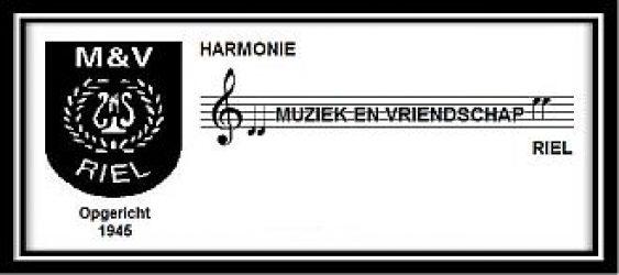 Muziek en Vriendschap
